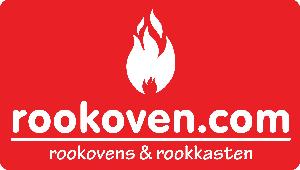 logo rookoven