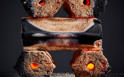 Waarom ECHT Hotstick Kokosbriketten