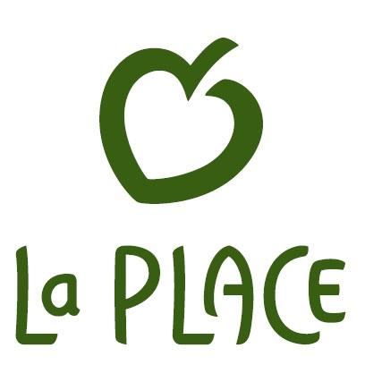 La Place kiest voor ECHT® Houtskool & Briketten