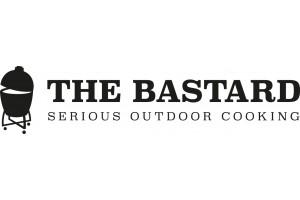 The Bastard Barbecue