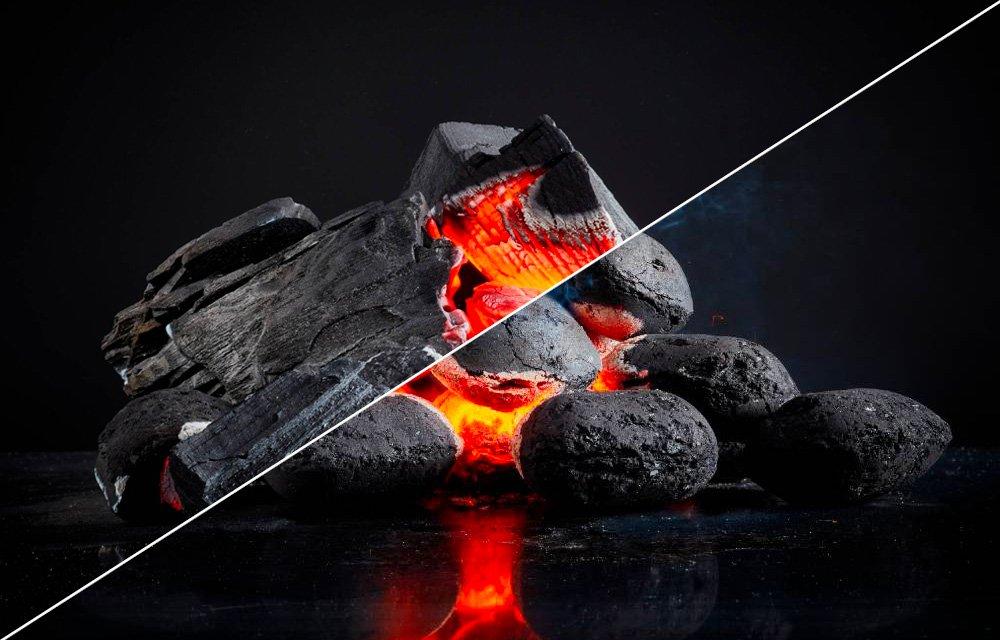 ECHT-houtskool-of-briketten-kopen